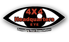 4x4 Headquarters